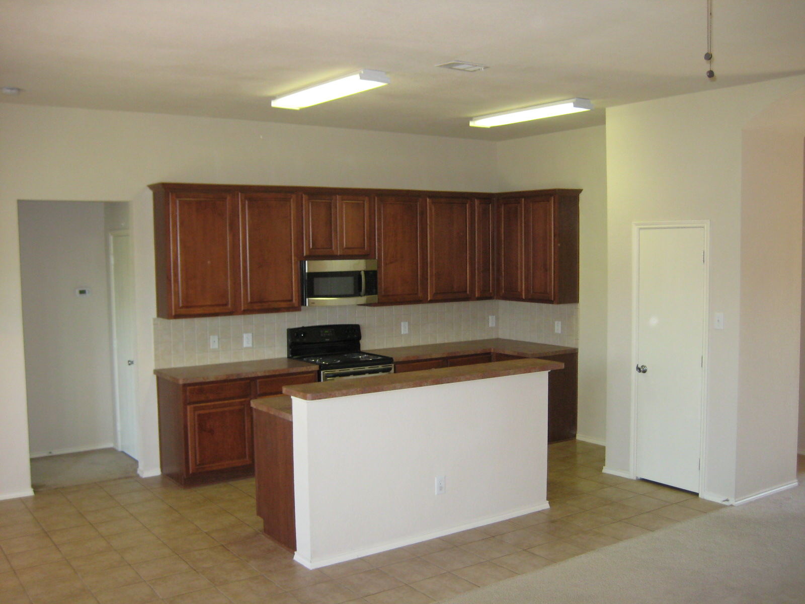 homes for rent in the dallas fort worth metroplex
